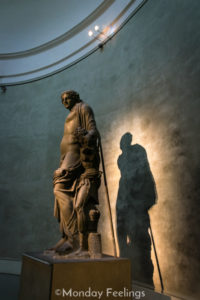 Free Museums in Italy