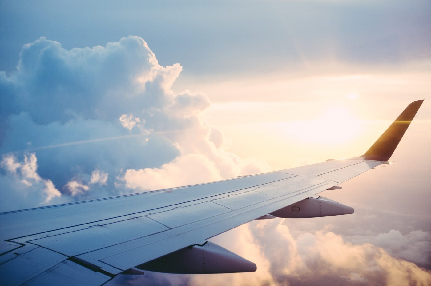 How it is to fly with the low cost company Norwegian Air